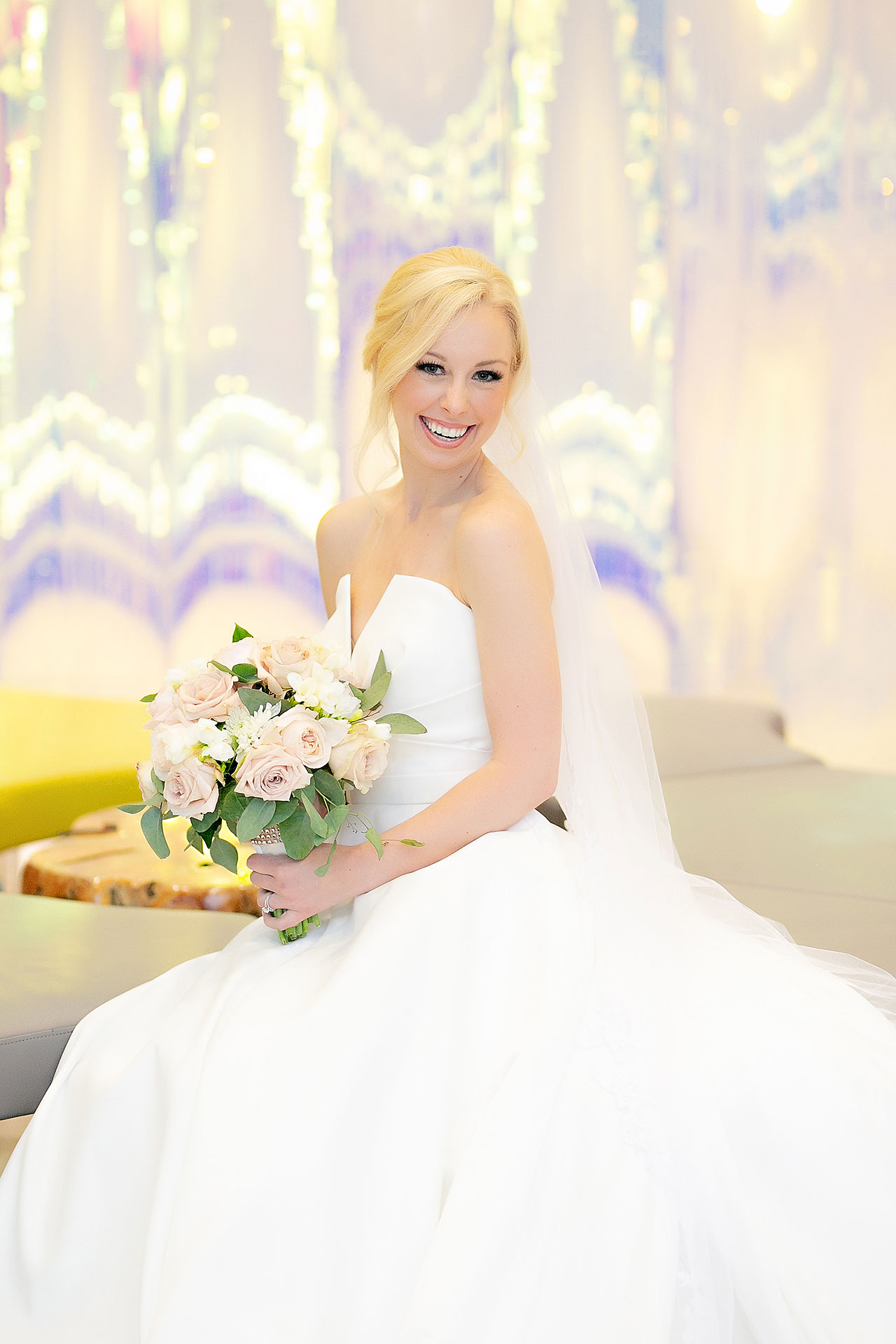 Kelsey Tyler Mavris Indianapolis Wedding 058