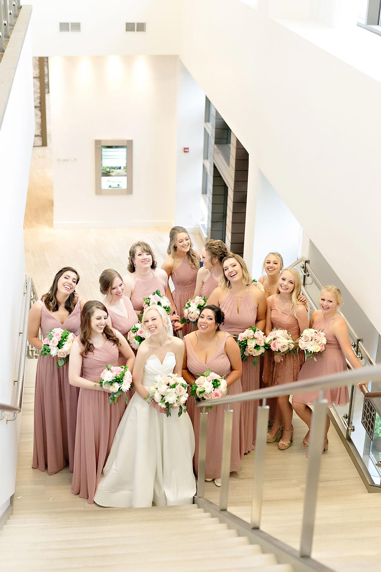 Kelsey Tyler Mavris Indianapolis Wedding 054