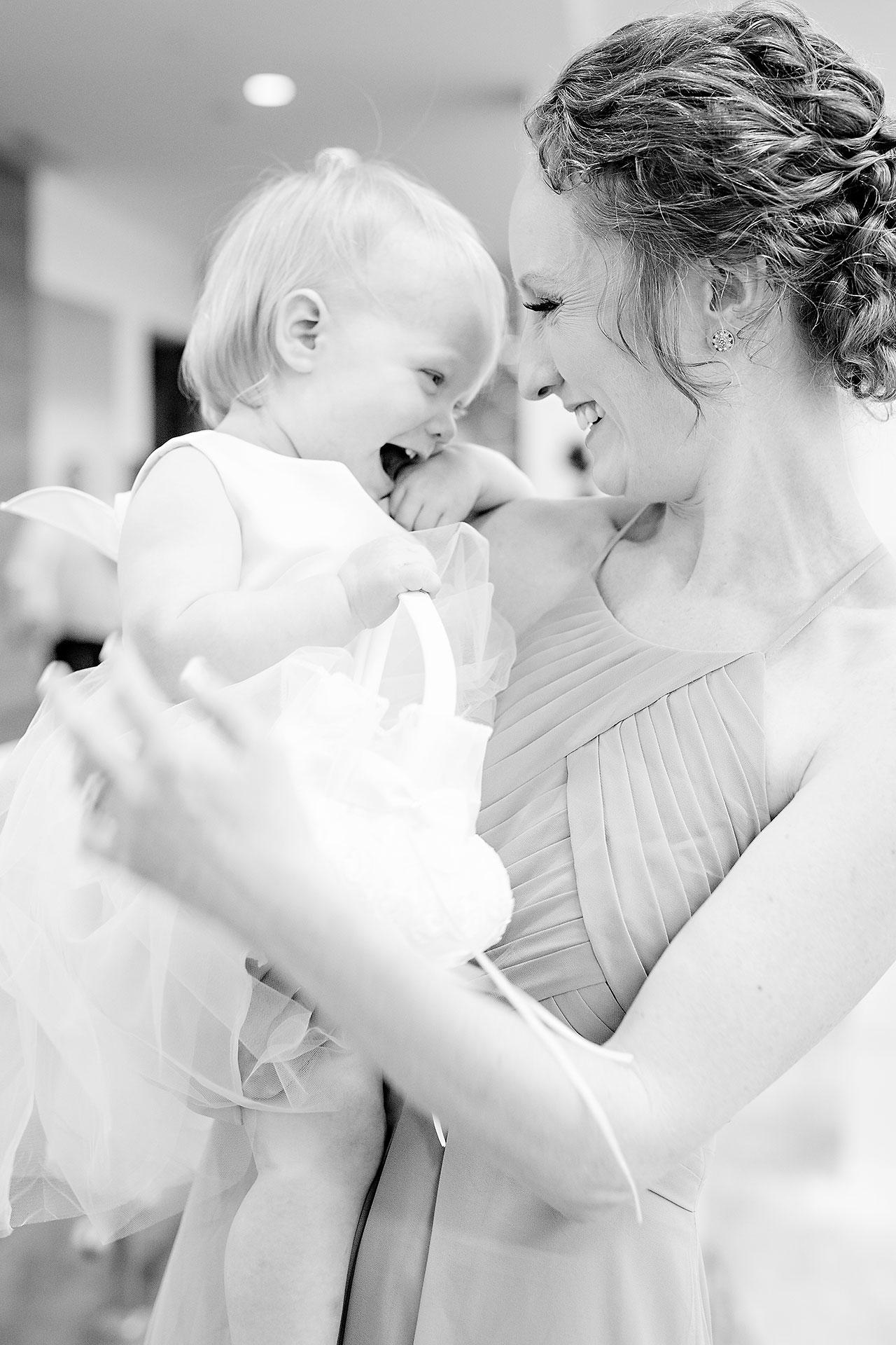 Kelsey Tyler Mavris Indianapolis Wedding 055
