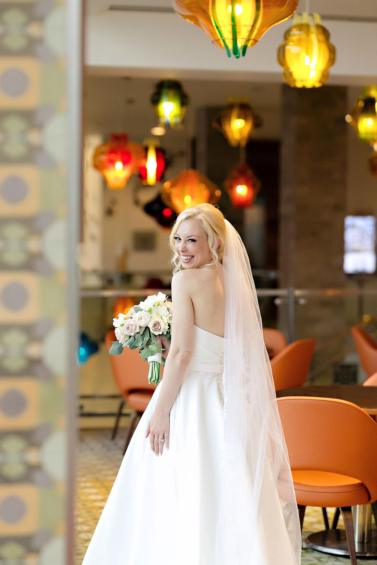 Kelsey Tyler Mavris Indianapolis Wedding 056