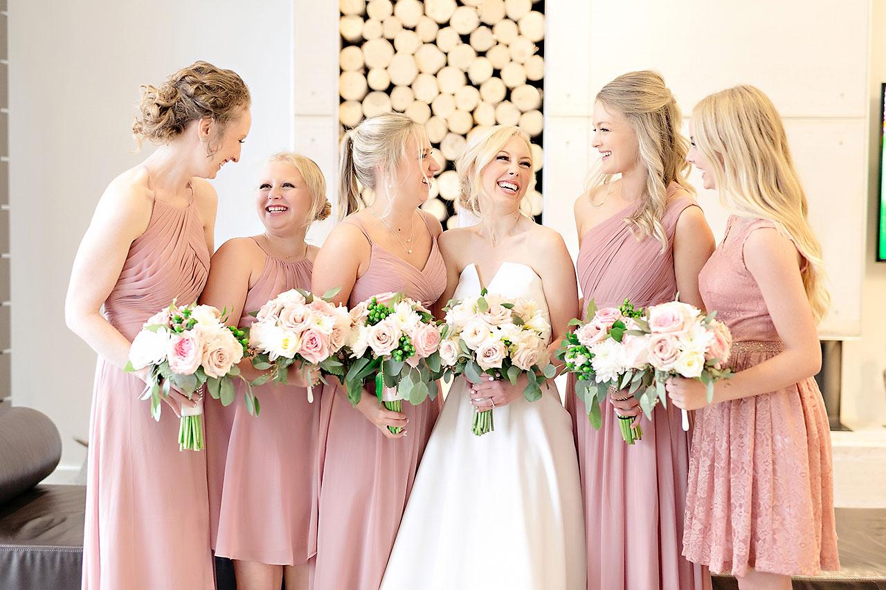 Kelsey Tyler Mavris Indianapolis Wedding 052