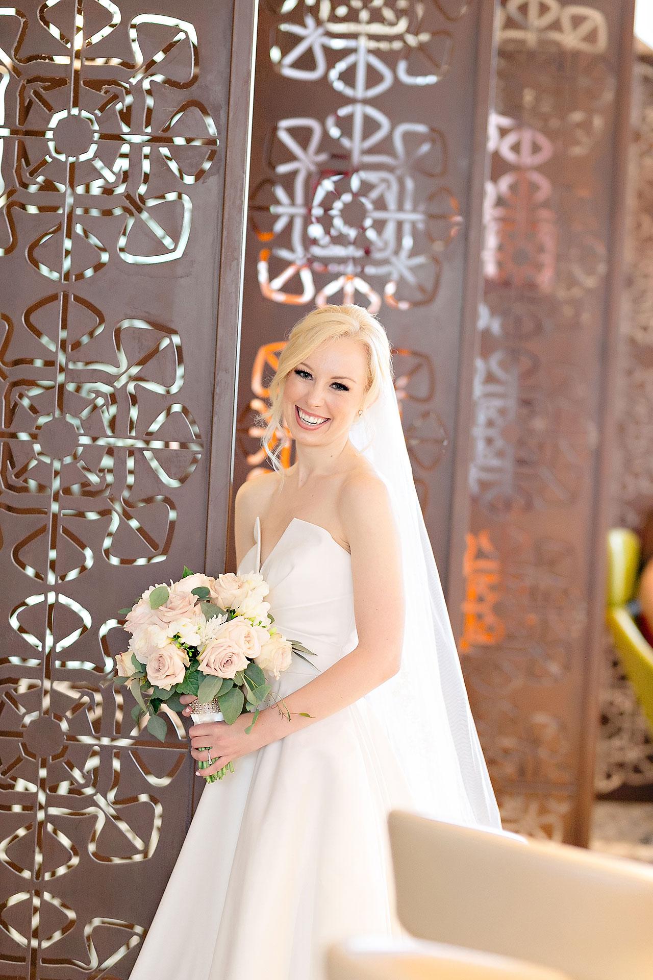 Kelsey Tyler Mavris Indianapolis Wedding 053