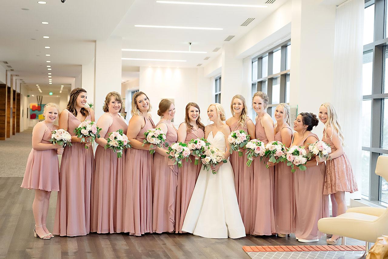 Kelsey Tyler Mavris Indianapolis Wedding 049