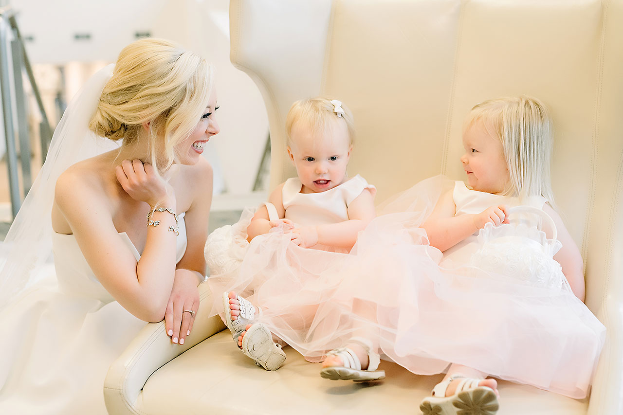 Kelsey Tyler Mavris Indianapolis Wedding 050