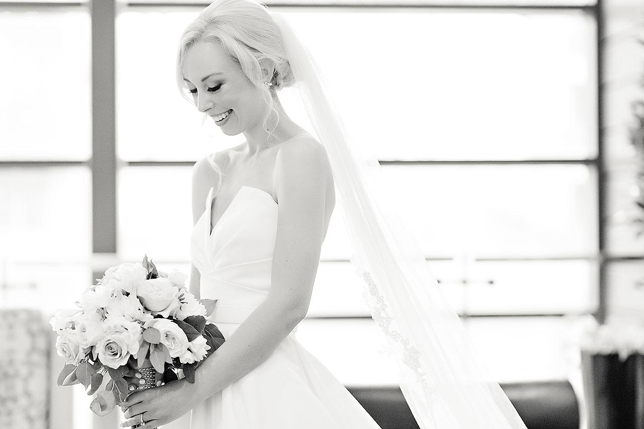 Kelsey Tyler Mavris Indianapolis Wedding 051