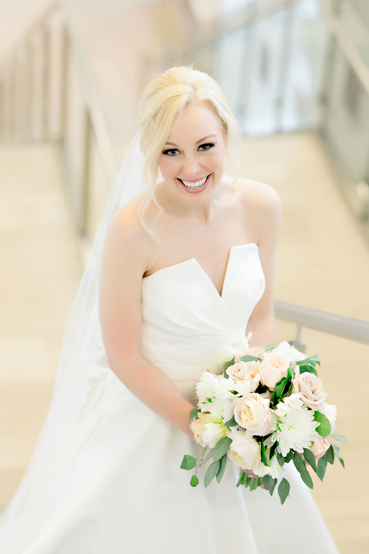 Kelsey Tyler Mavris Indianapolis Wedding 048