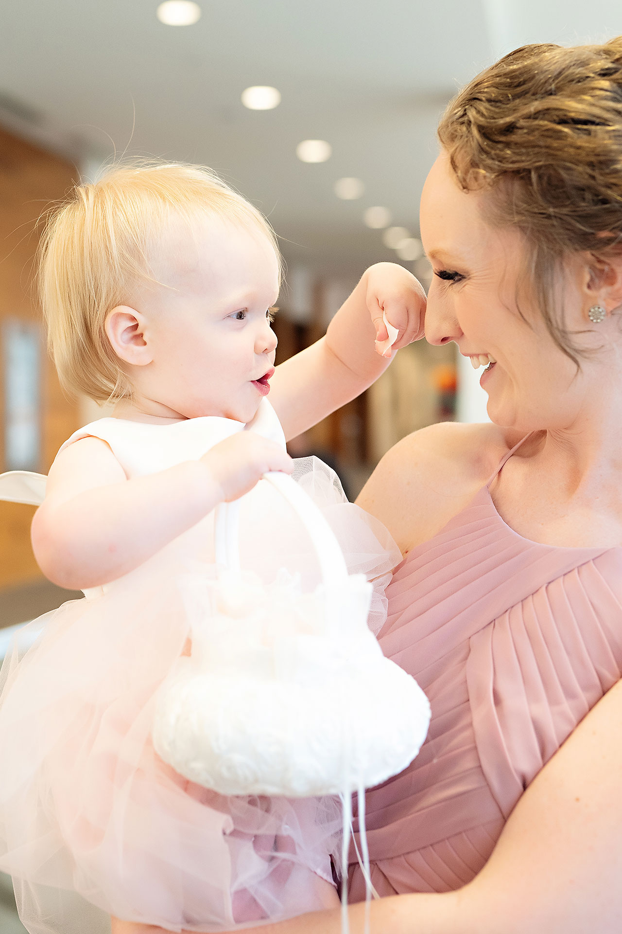 Kelsey Tyler Mavris Indianapolis Wedding 044