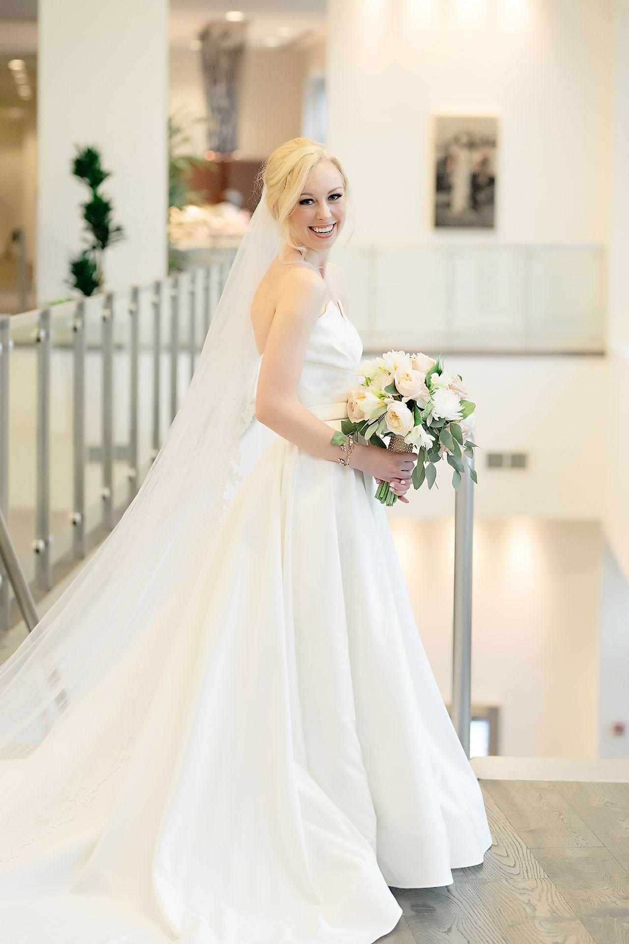 Kelsey Tyler Mavris Indianapolis Wedding 045