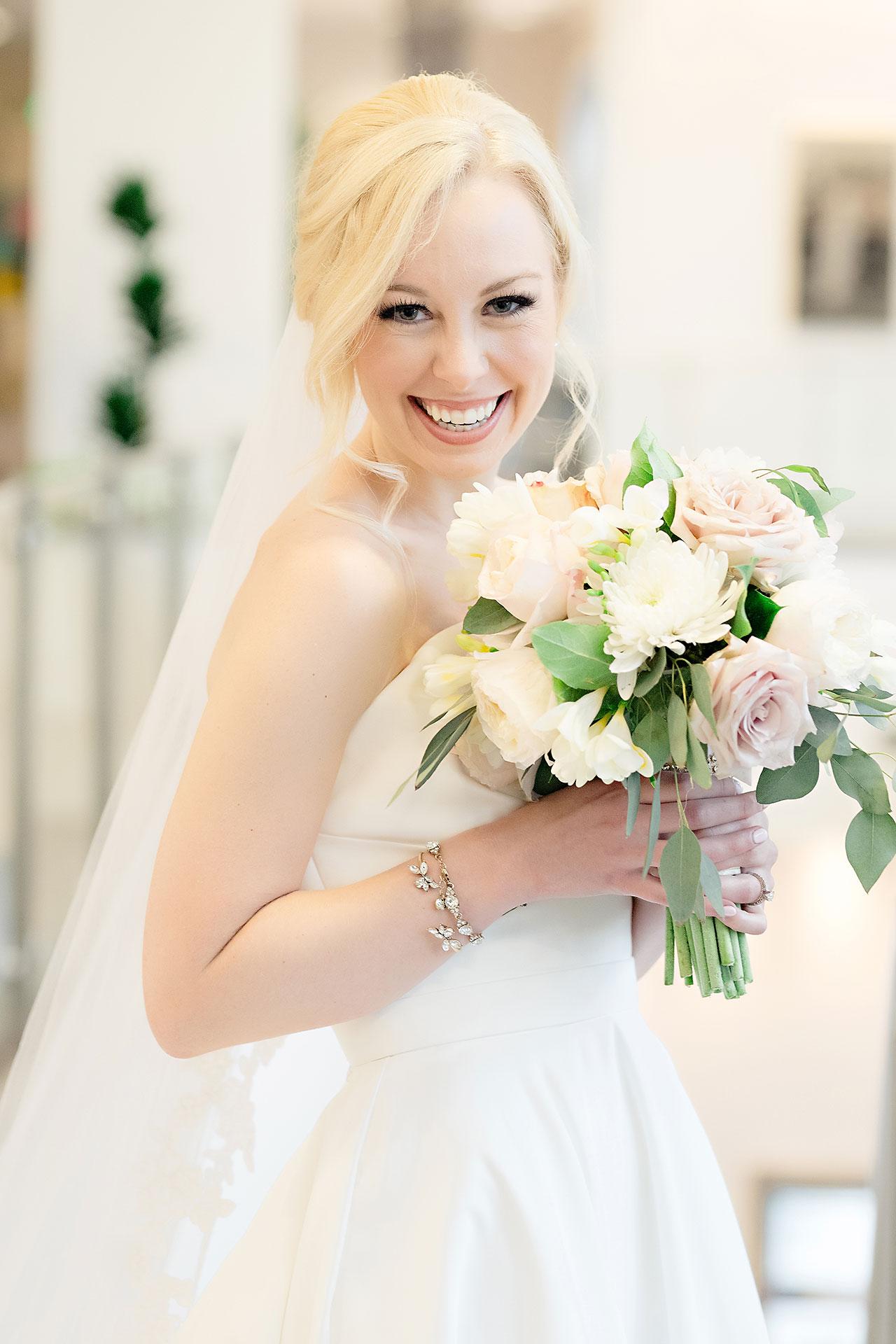 Kelsey Tyler Mavris Indianapolis Wedding 042