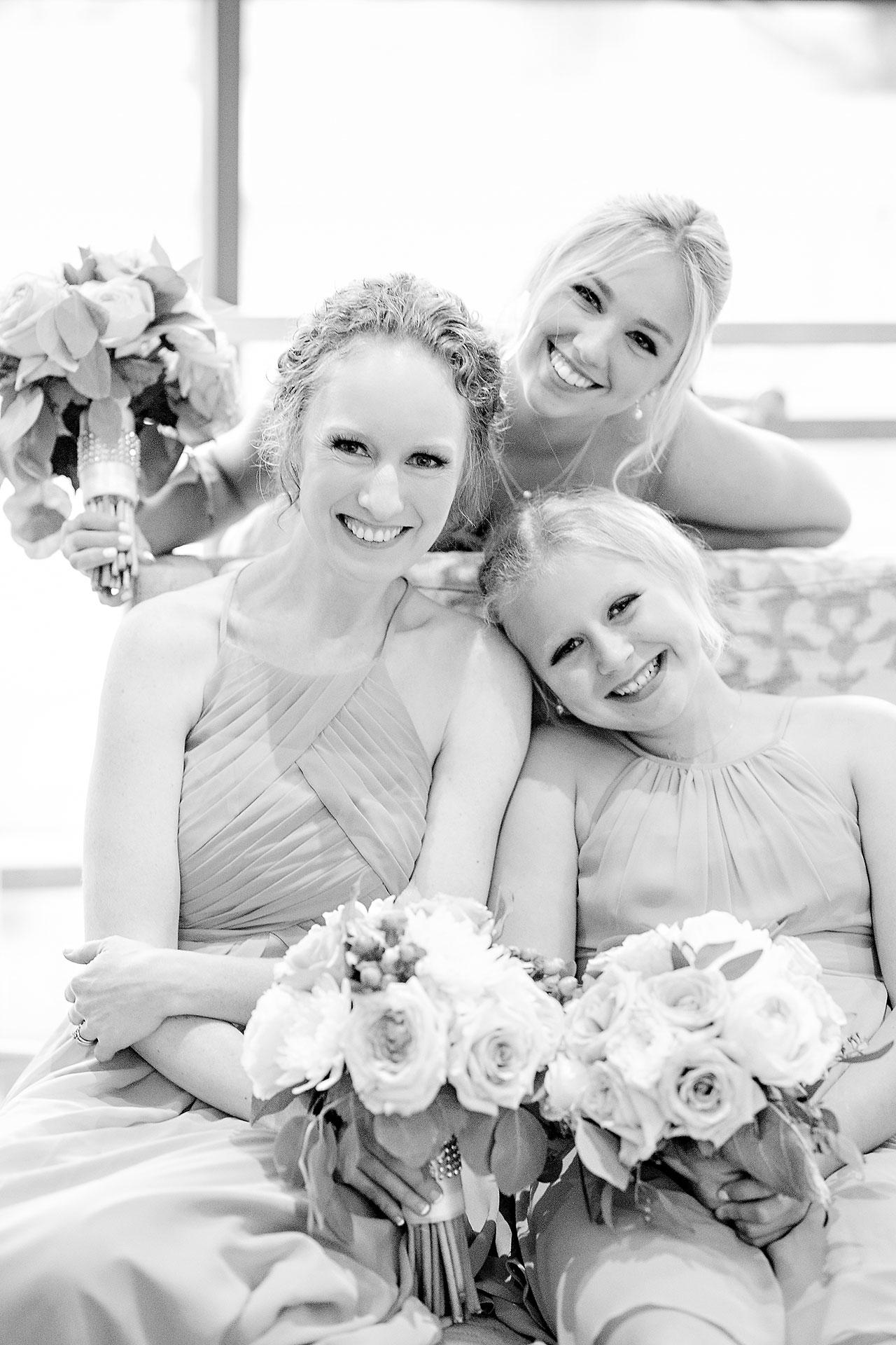 Kelsey Tyler Mavris Indianapolis Wedding 043
