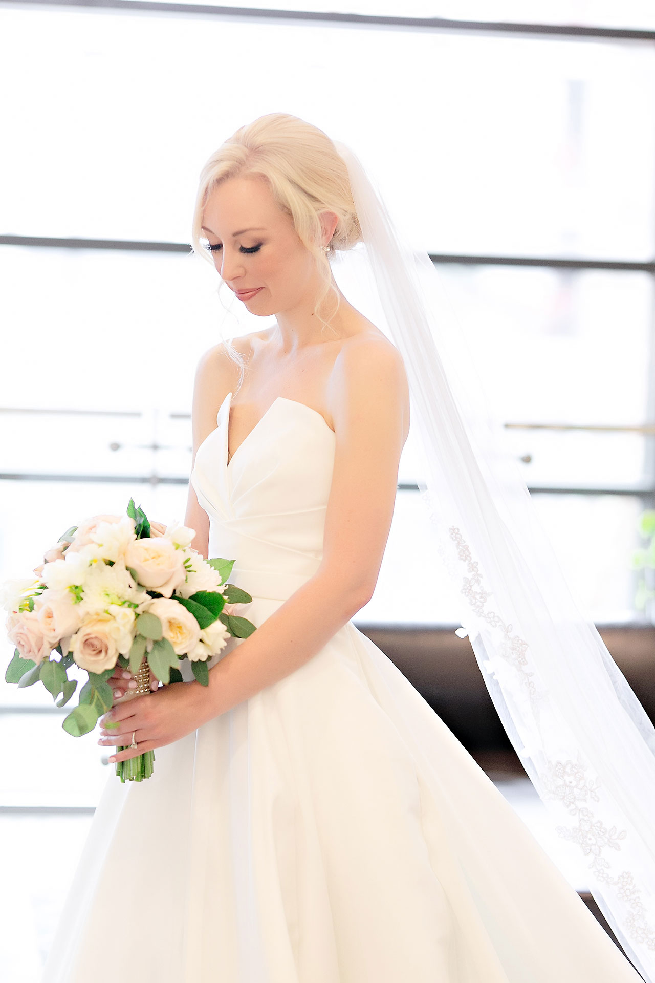 Kelsey Tyler Mavris Indianapolis Wedding 039