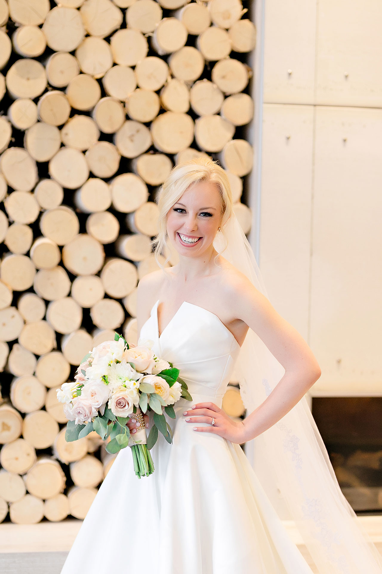 Kelsey Tyler Mavris Indianapolis Wedding 040
