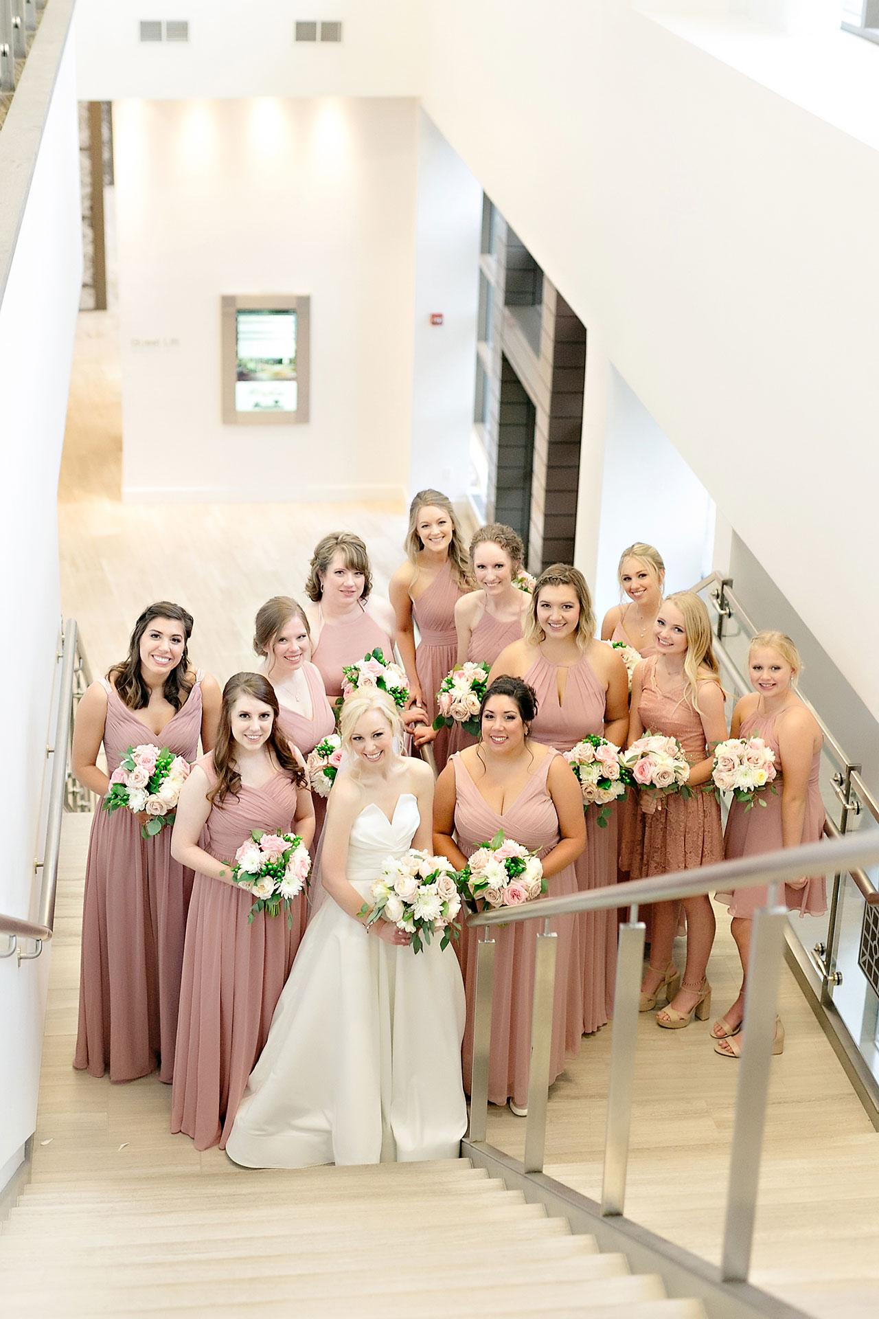 Kelsey Tyler Mavris Indianapolis Wedding 041