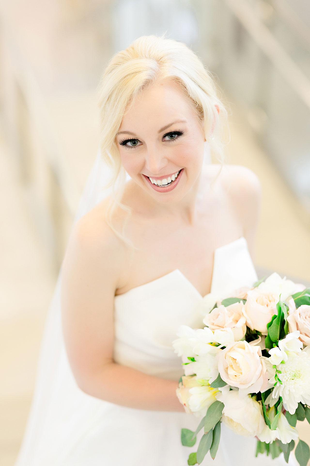 Kelsey Tyler Mavris Indianapolis Wedding 037