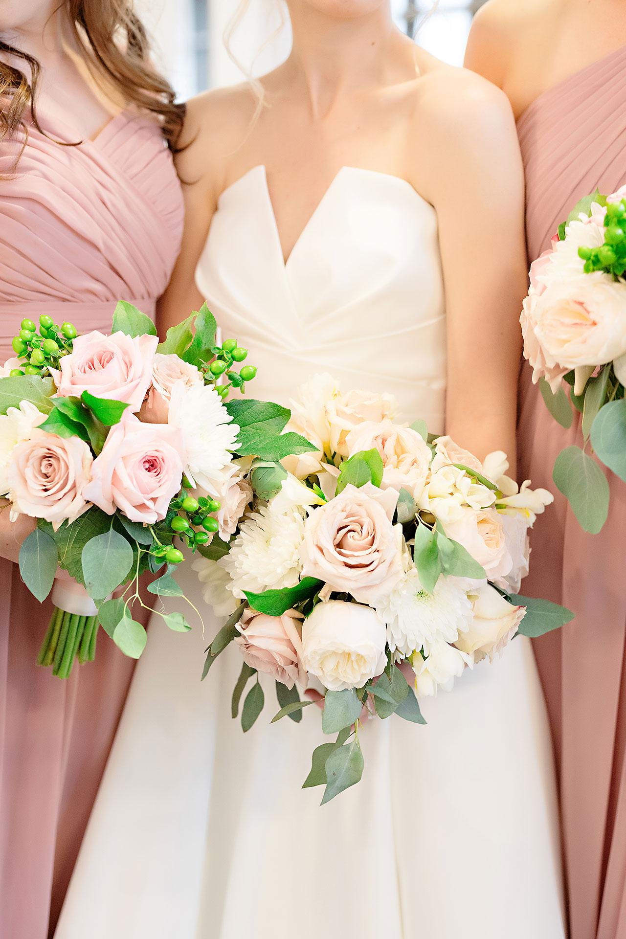 Kelsey Tyler Mavris Indianapolis Wedding 038