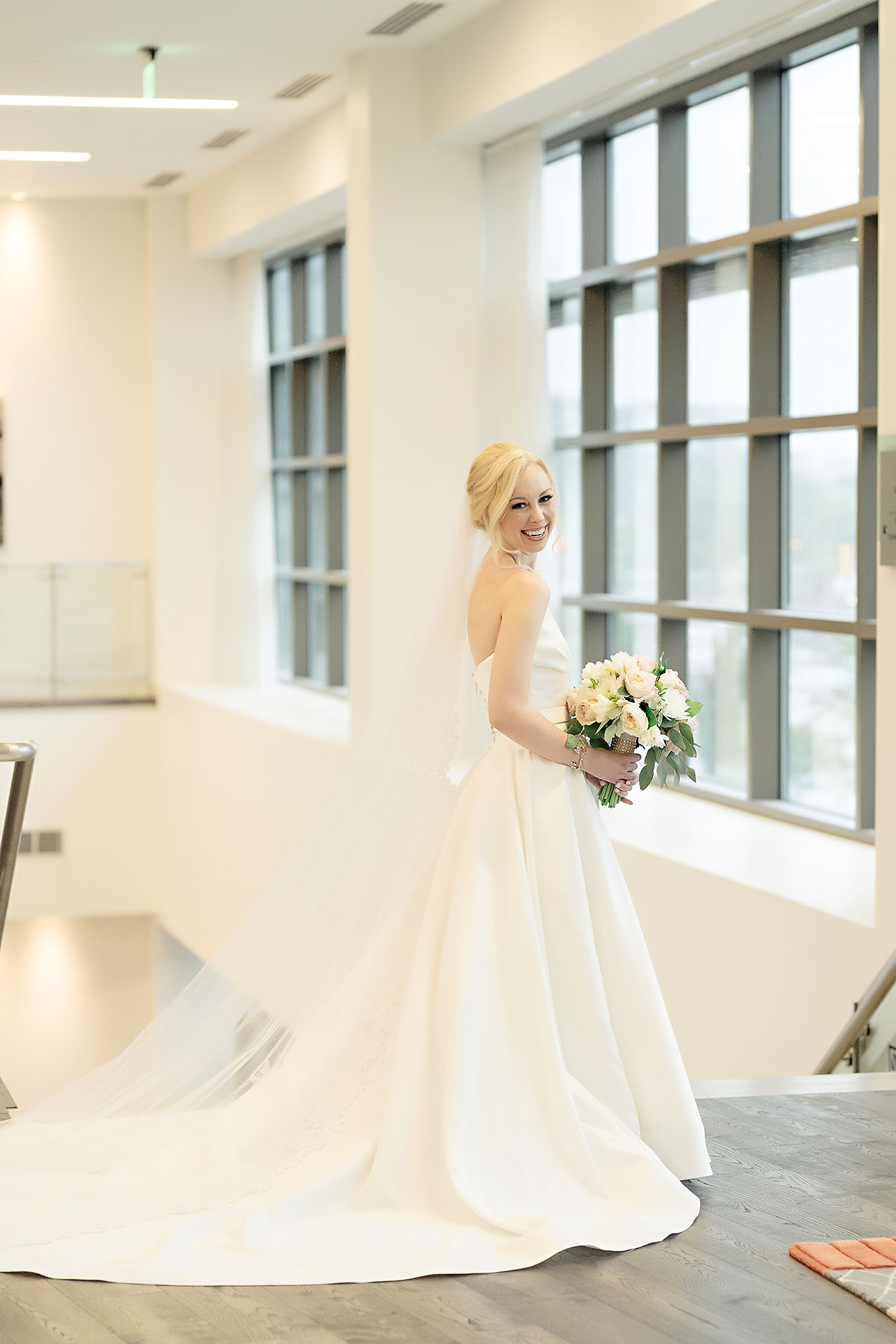 Kelsey Tyler Mavris Indianapolis Wedding 034