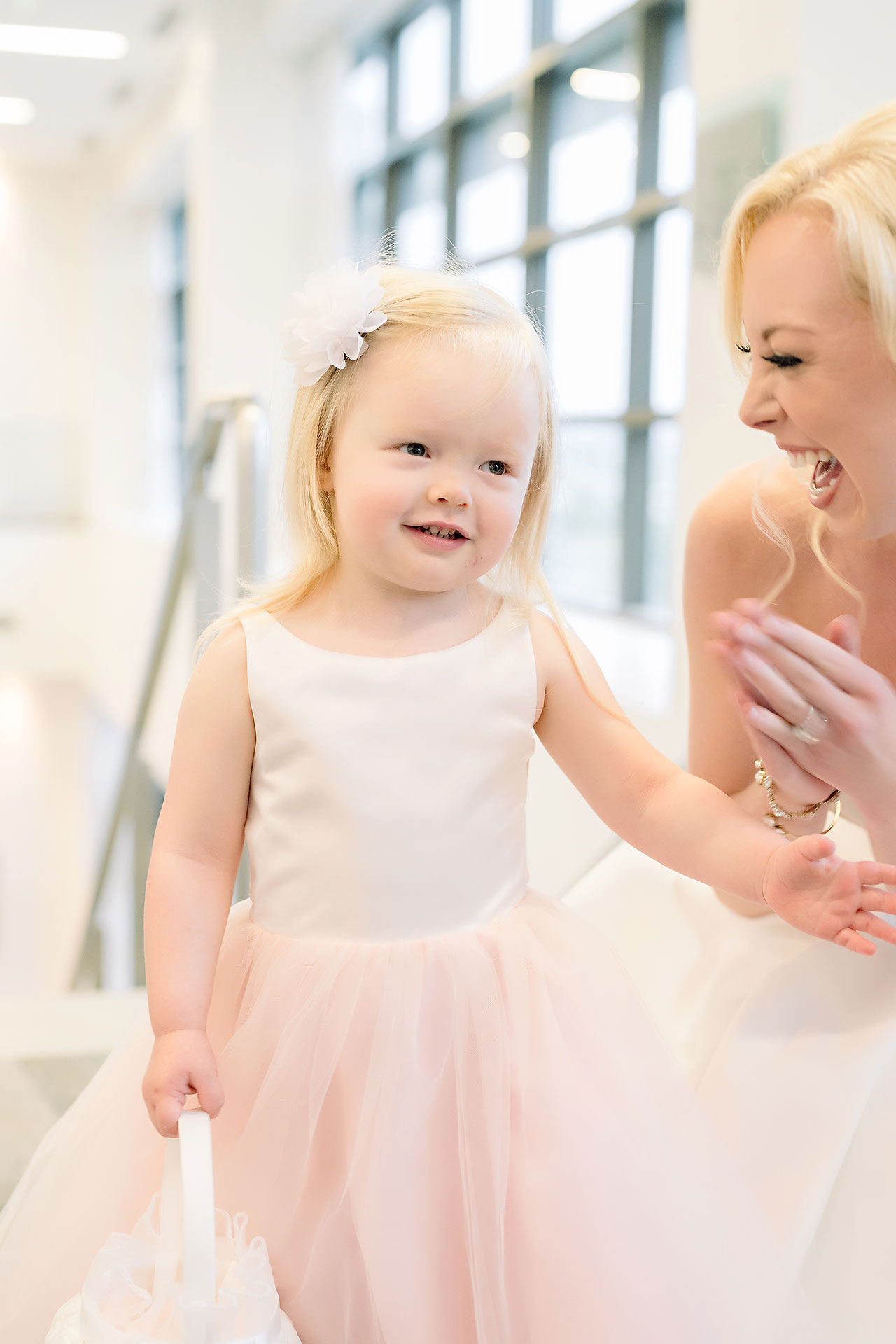 Kelsey Tyler Mavris Indianapolis Wedding 035