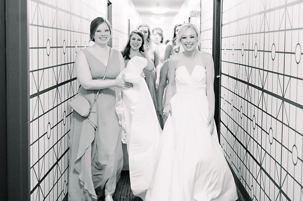 Kelsey Tyler Mavris Indianapolis Wedding 032