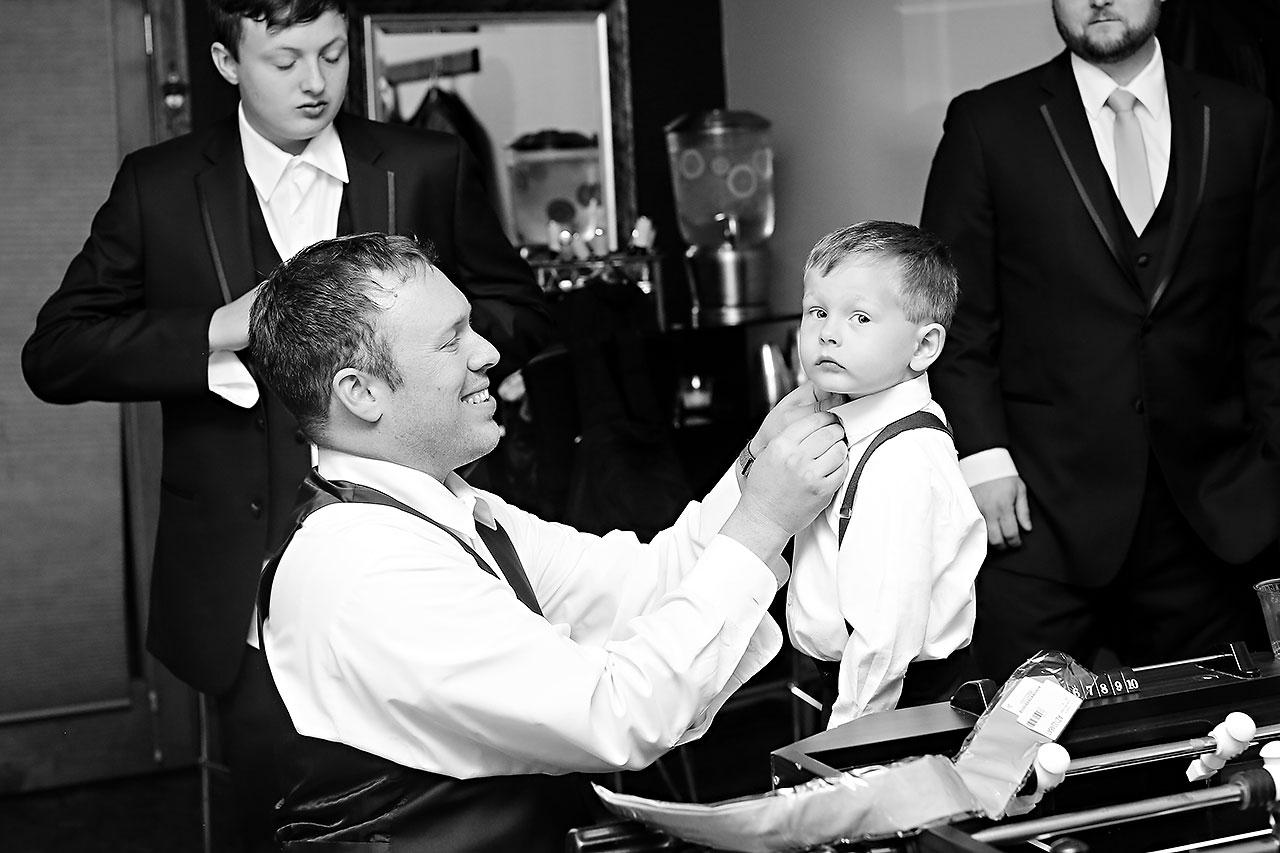 Kelsey Tyler Mavris Indianapolis Wedding 031