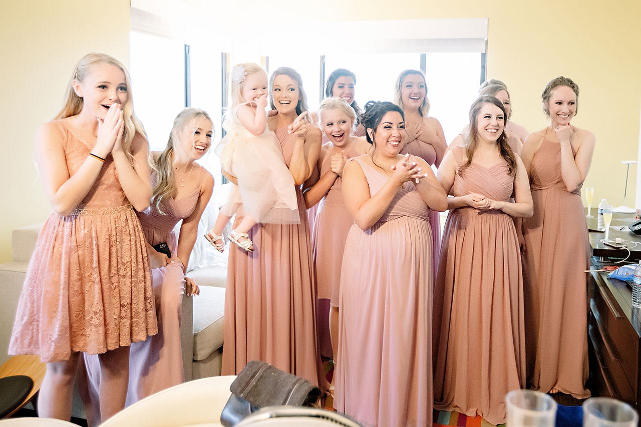 Kelsey Tyler Mavris Indianapolis Wedding 028