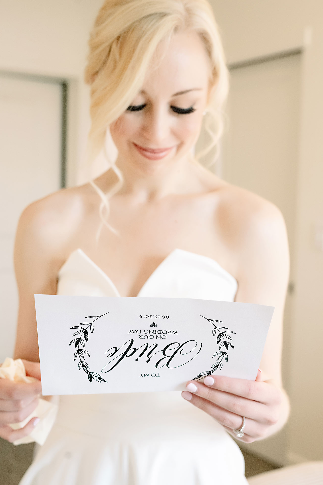 Kelsey Tyler Mavris Indianapolis Wedding 029
