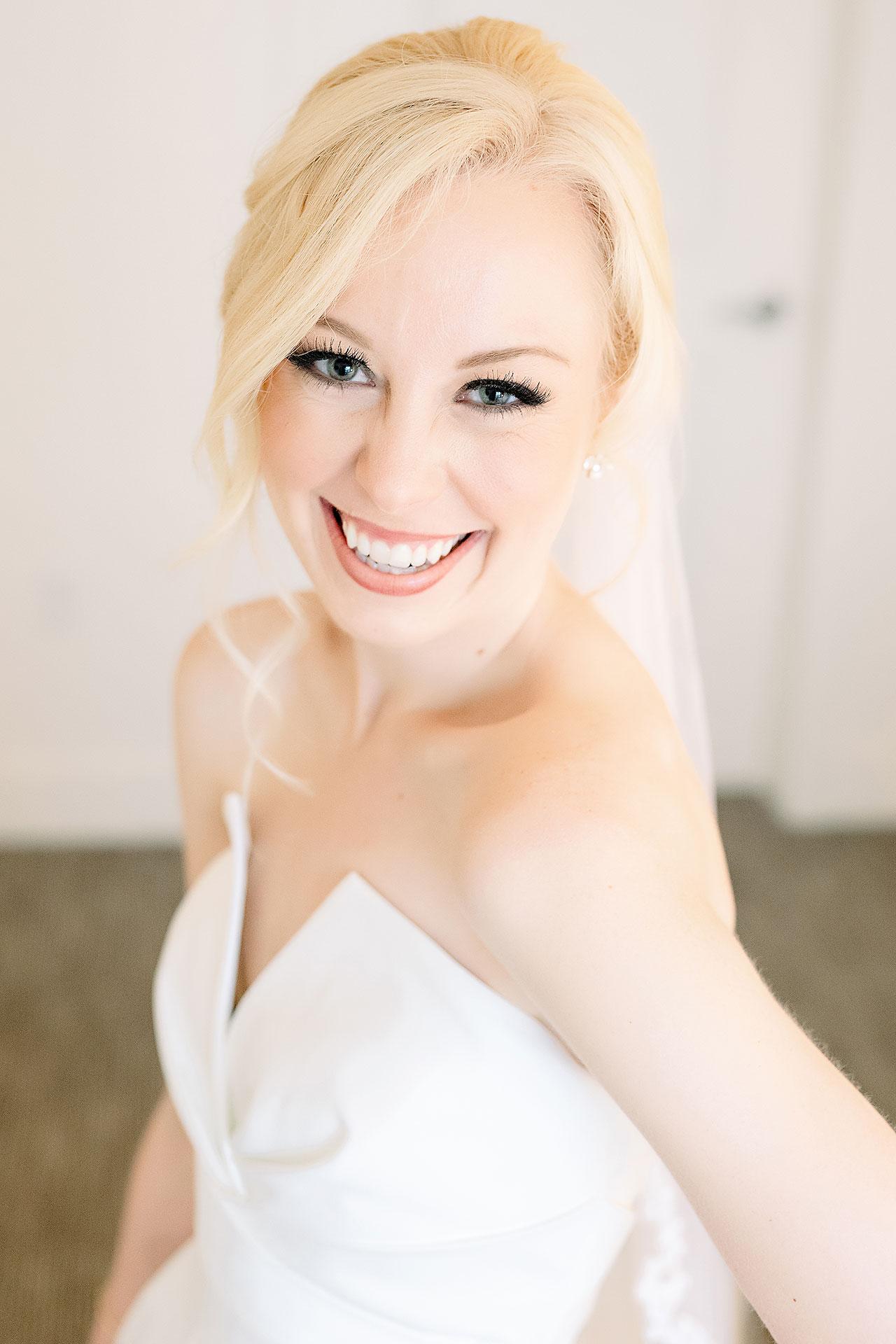 Kelsey Tyler Mavris Indianapolis Wedding 025