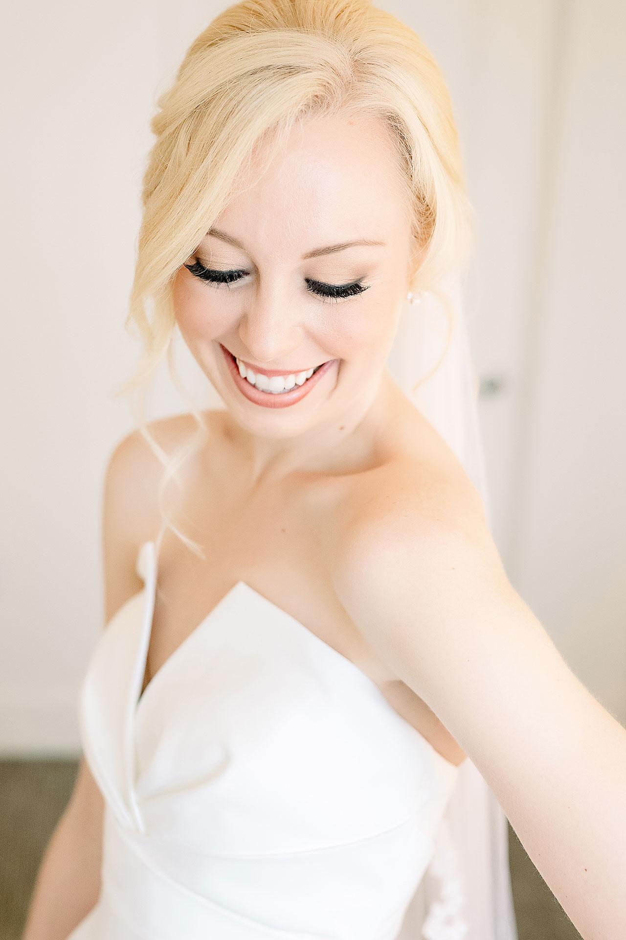 Kelsey Tyler Mavris Indianapolis Wedding 026