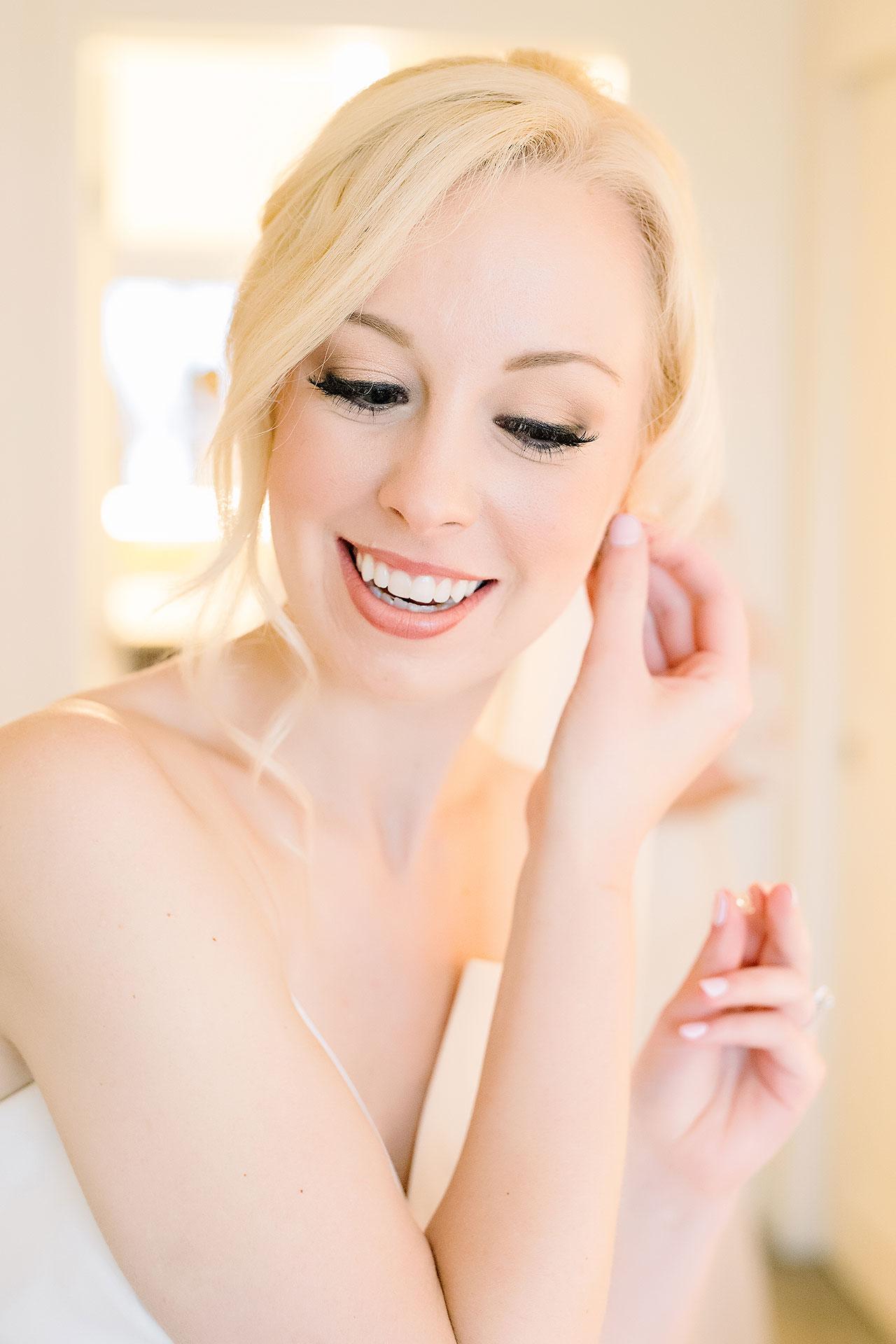 Kelsey Tyler Mavris Indianapolis Wedding 022