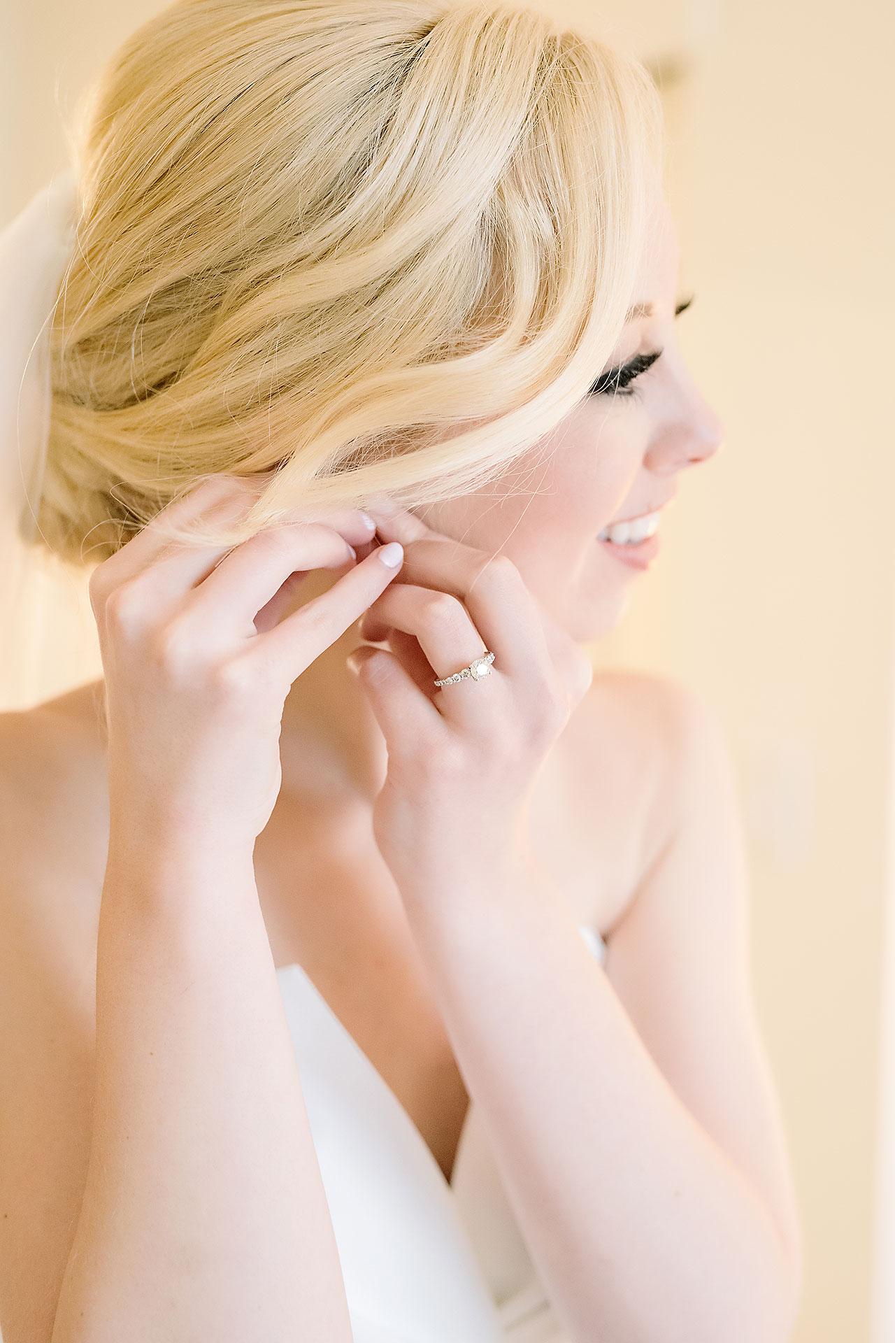 Kelsey Tyler Mavris Indianapolis Wedding 023