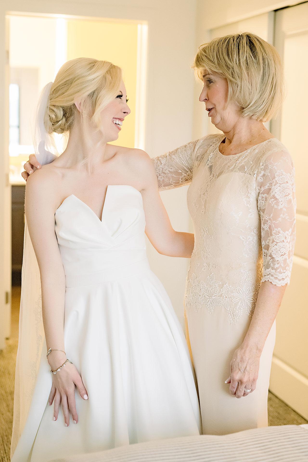 Kelsey Tyler Mavris Indianapolis Wedding 024