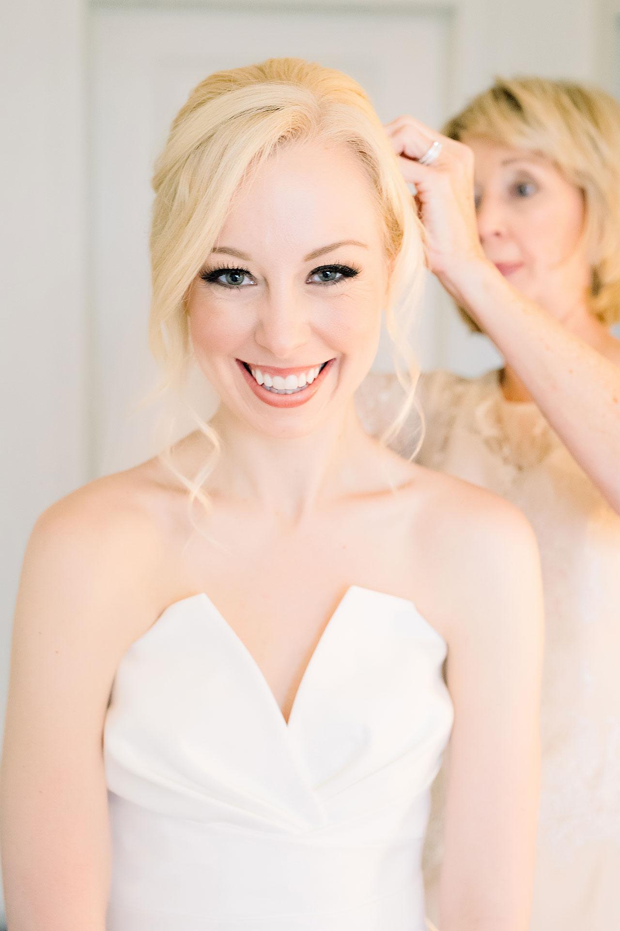 Kelsey Tyler Mavris Indianapolis Wedding 020