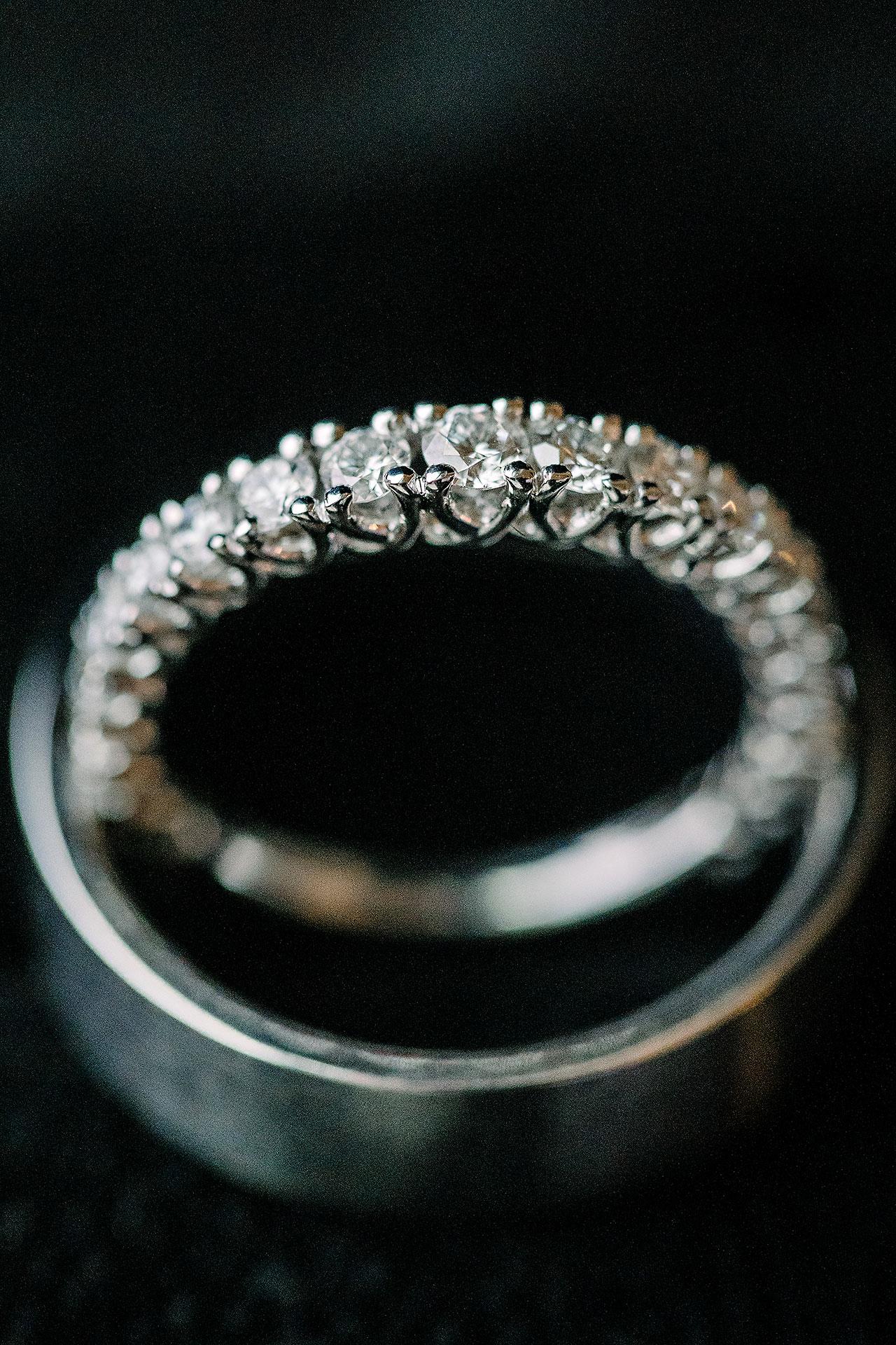 Kelsey Tyler Mavris Indianapolis Wedding 017