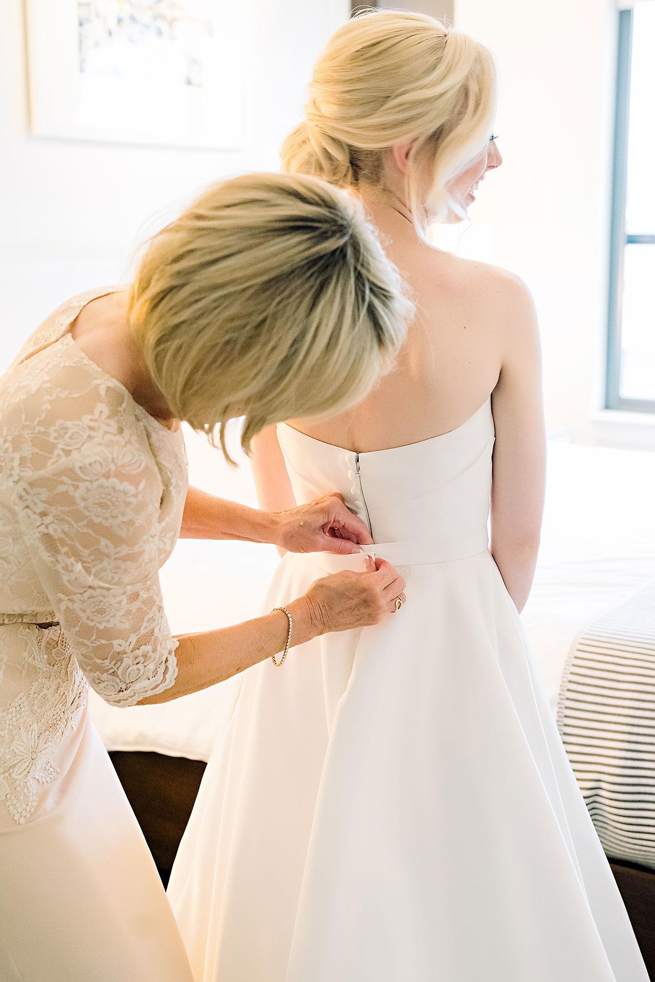 Kelsey Tyler Mavris Indianapolis Wedding 019