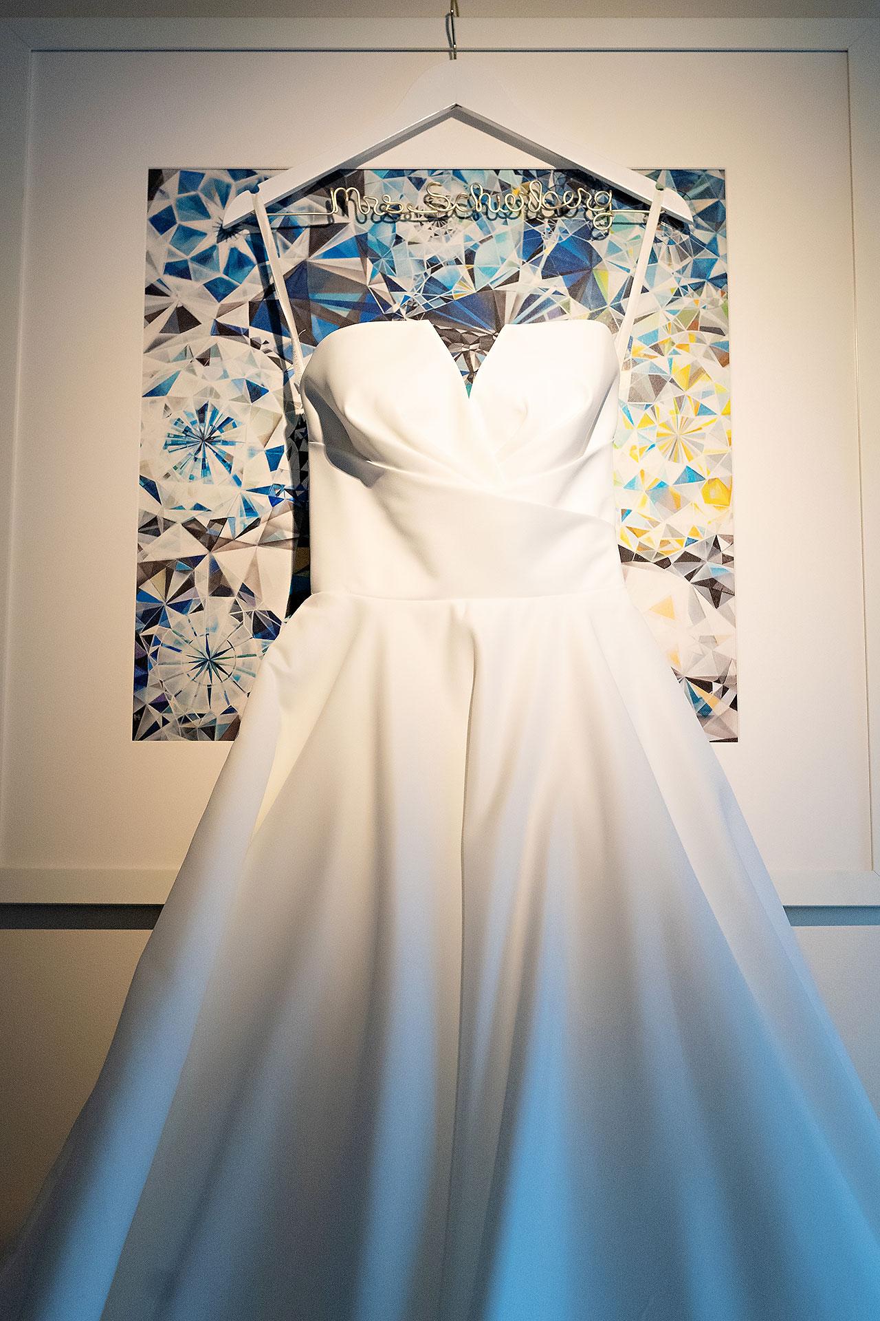 Kelsey Tyler Mavris Indianapolis Wedding 013