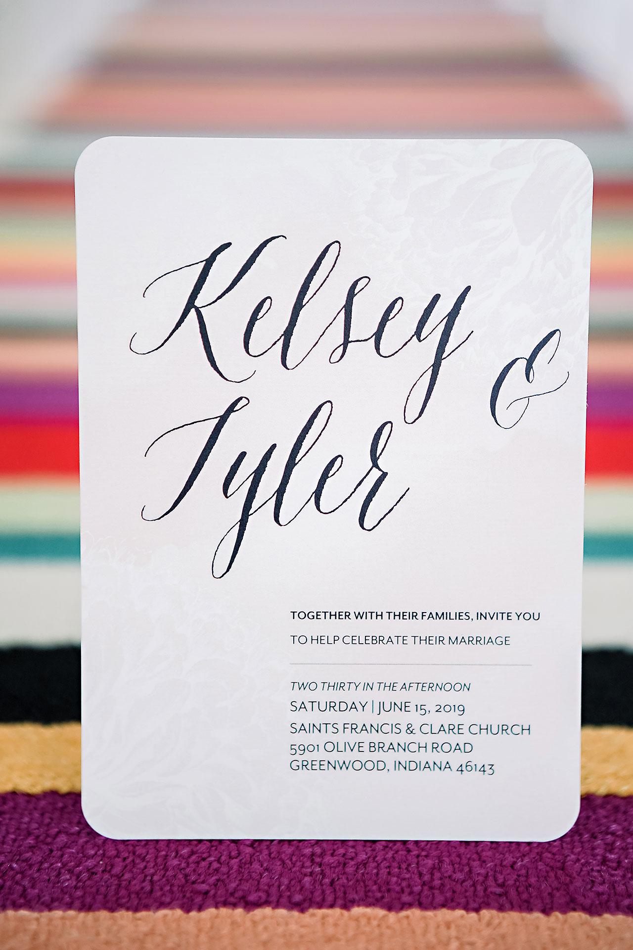 Kelsey Tyler Mavris Indianapolis Wedding 006