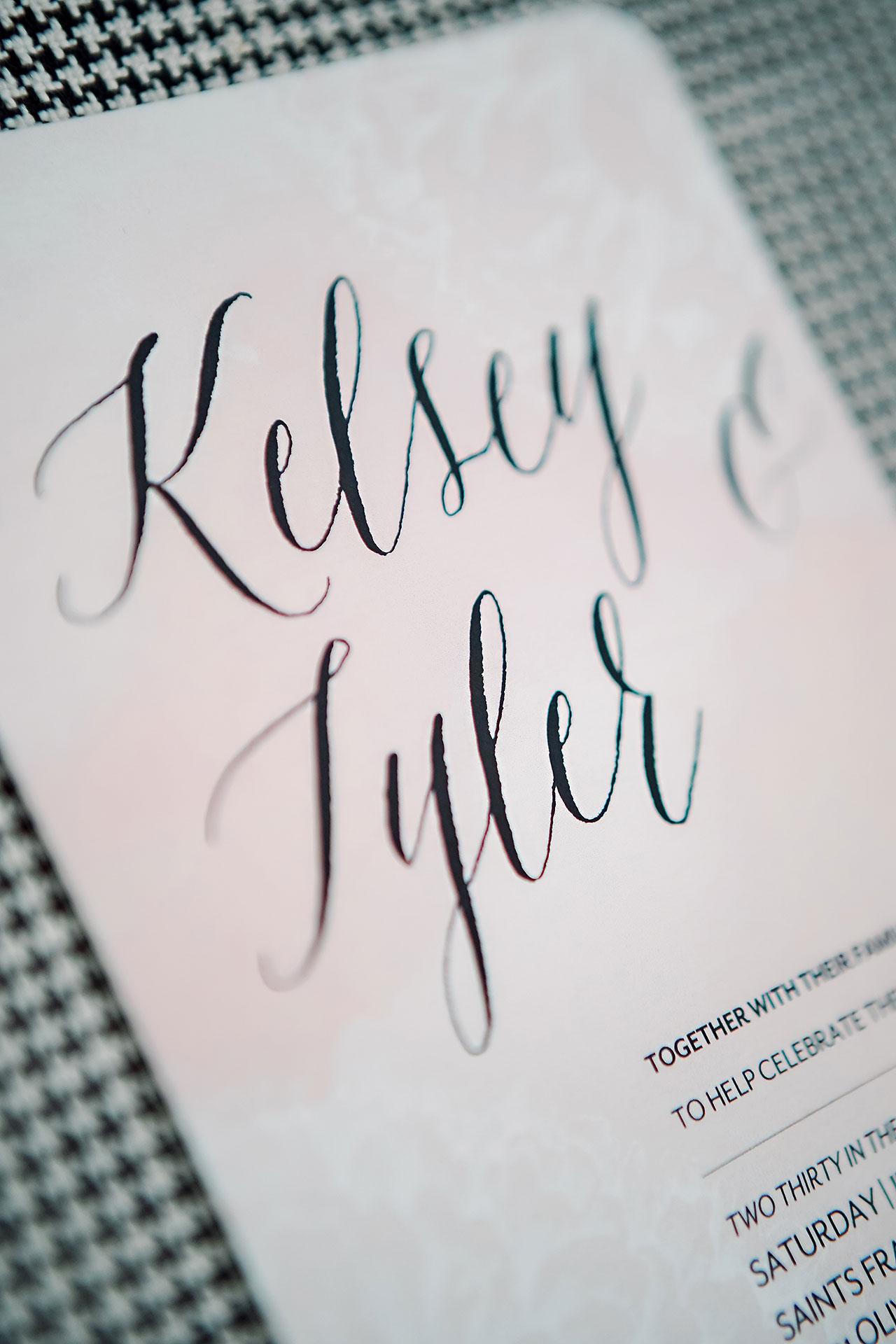 Kelsey Tyler Mavris Indianapolis Wedding 002