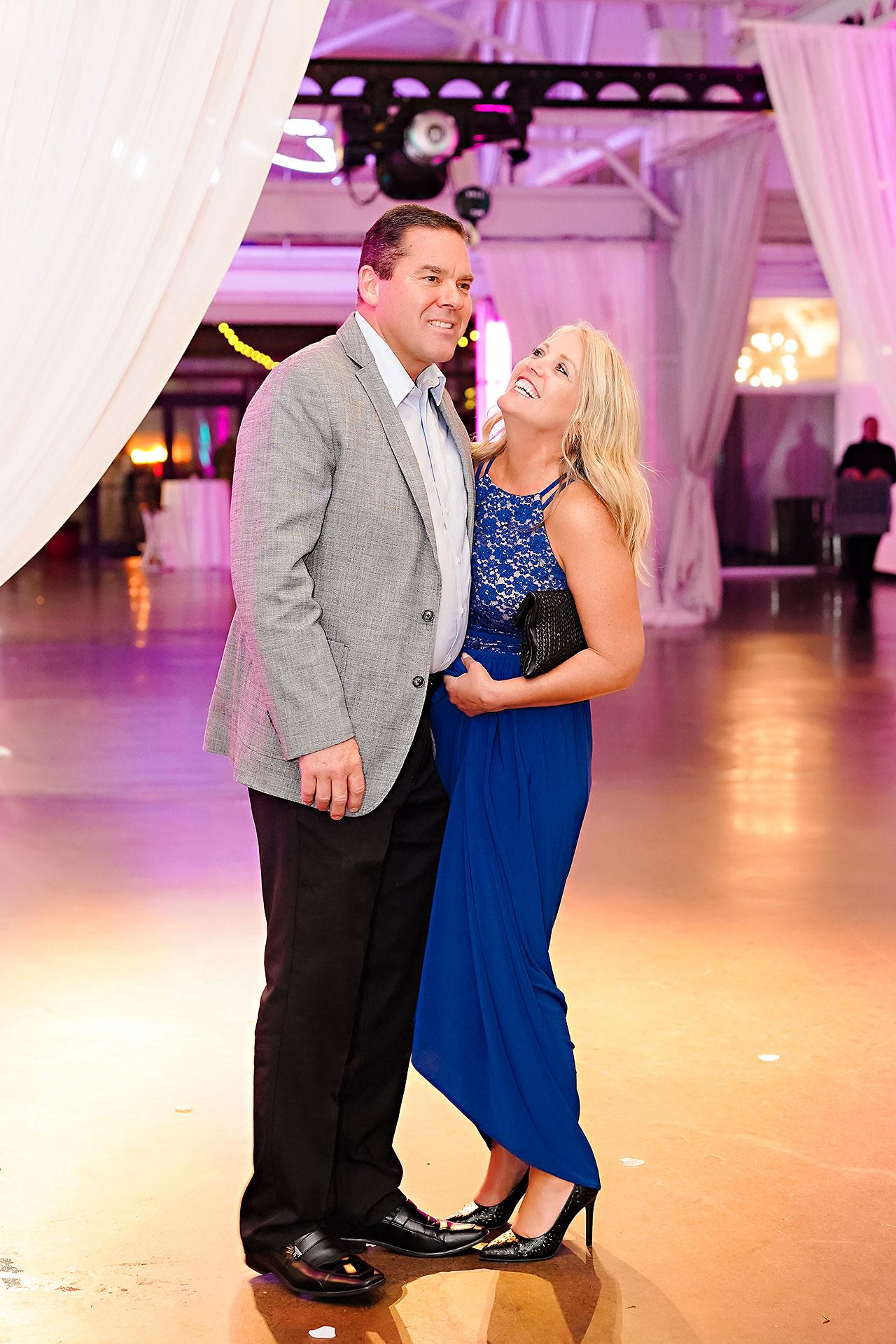 Megan Kyle Crane Bay Indianapolis Wedding 322