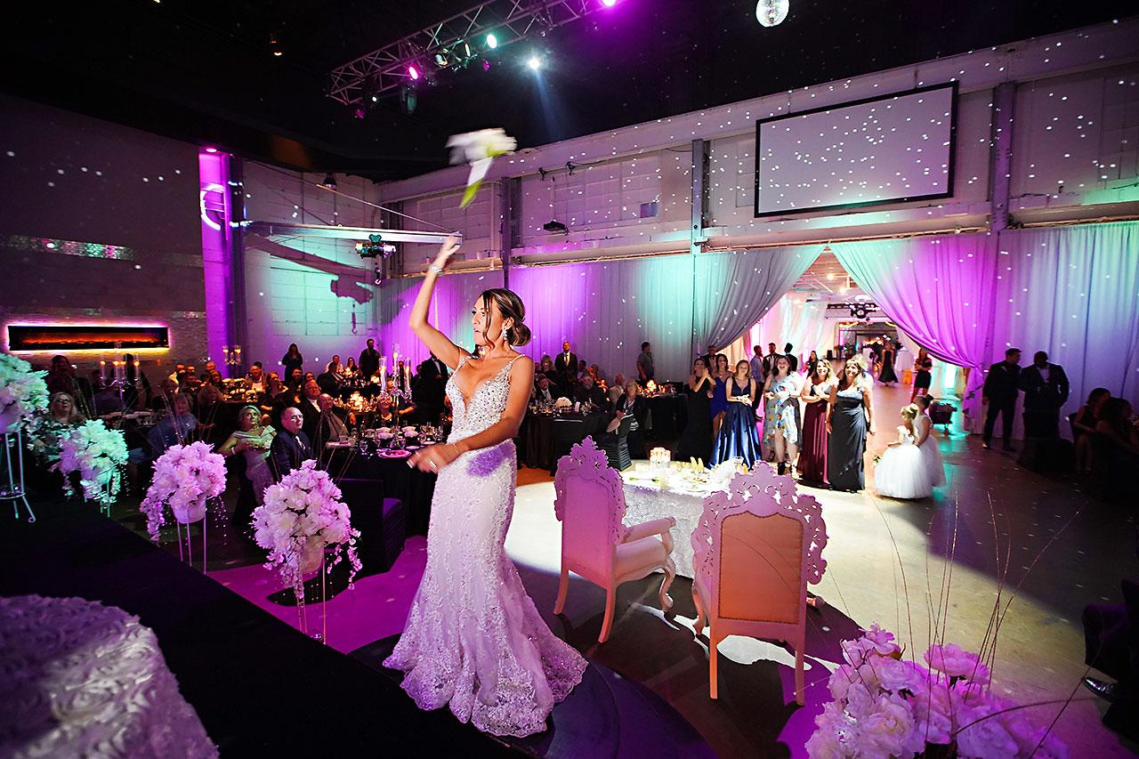 Megan Kyle Crane Bay Indianapolis Wedding 294