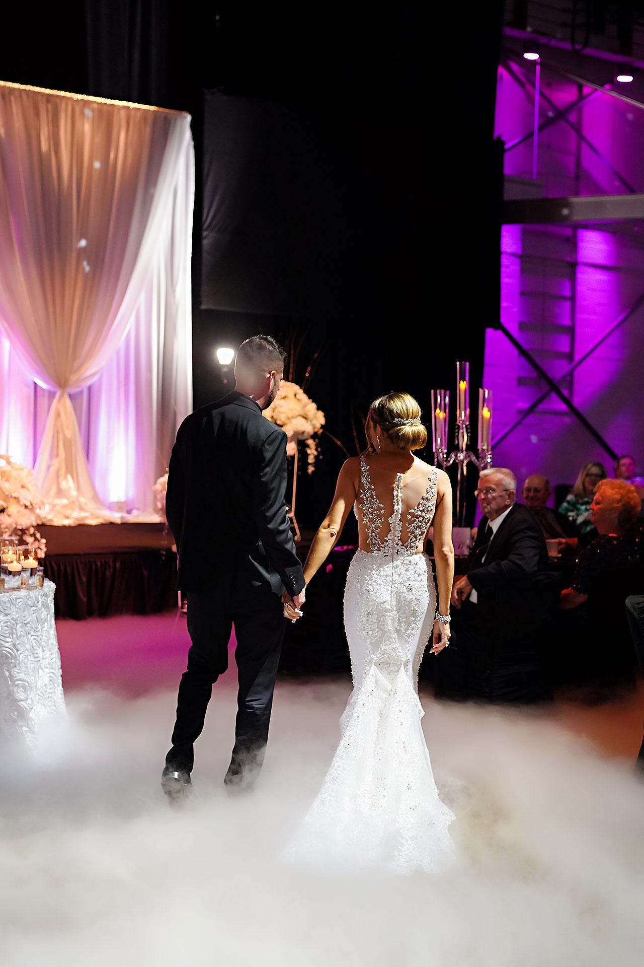 Megan Kyle Crane Bay Indianapolis Wedding 290