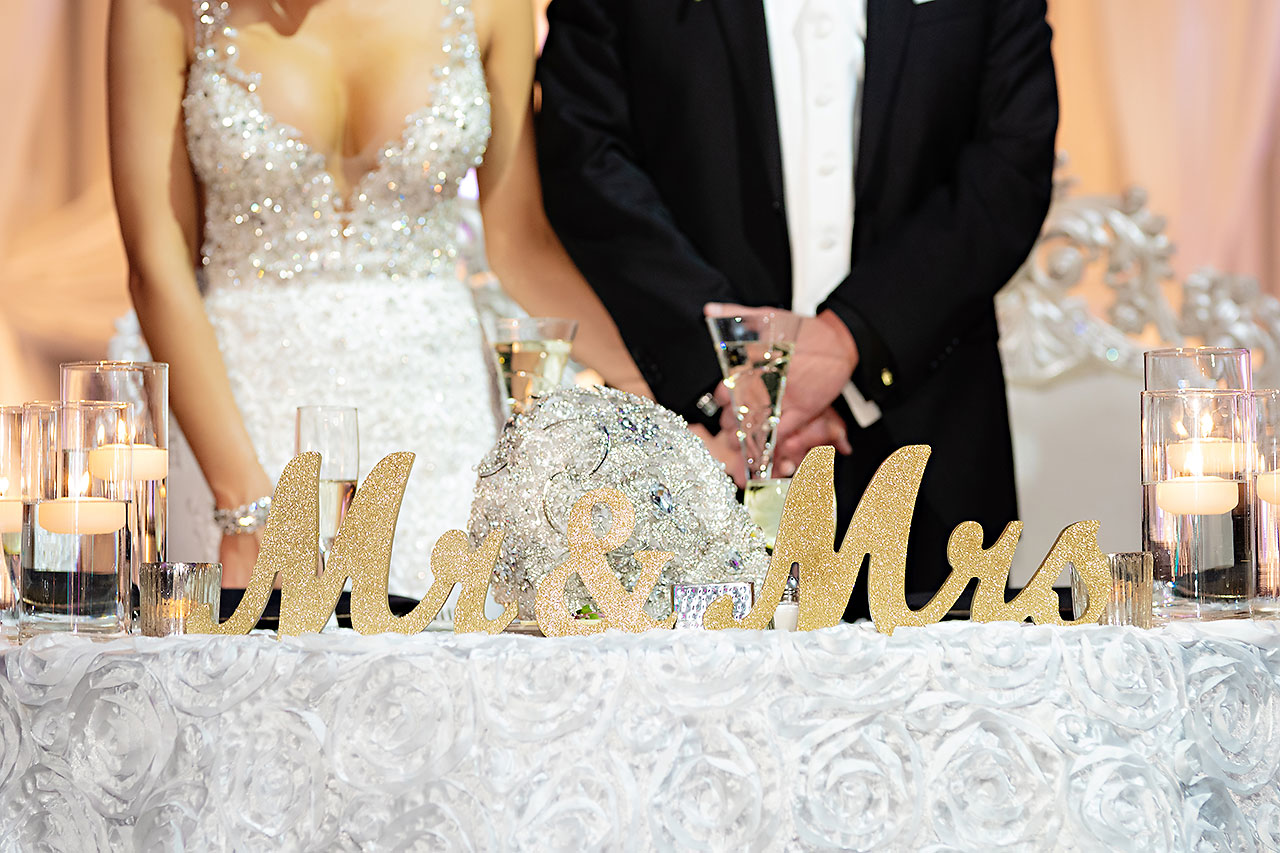 Megan Kyle Crane Bay Indianapolis Wedding 269