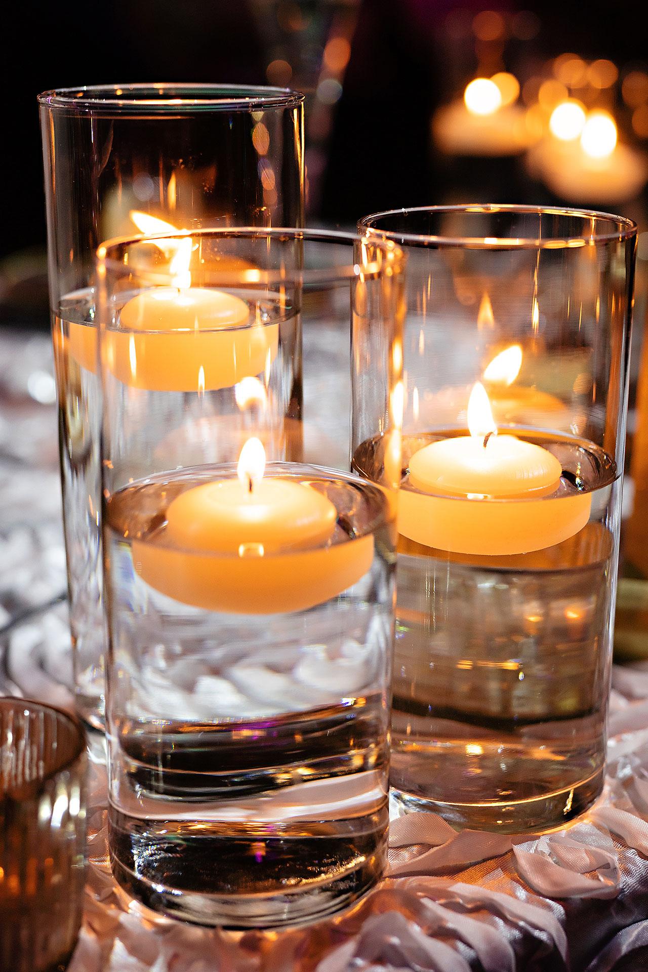 Megan Kyle Crane Bay Indianapolis Wedding 259