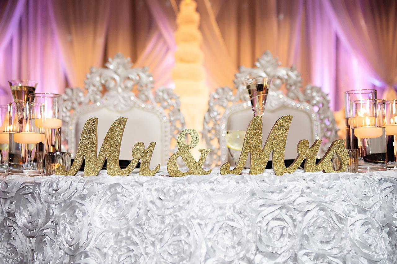 Megan Kyle Crane Bay Indianapolis Wedding 254