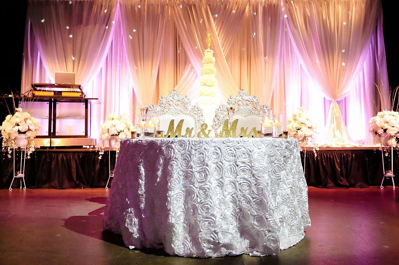 Megan Kyle Crane Bay Indianapolis Wedding 250