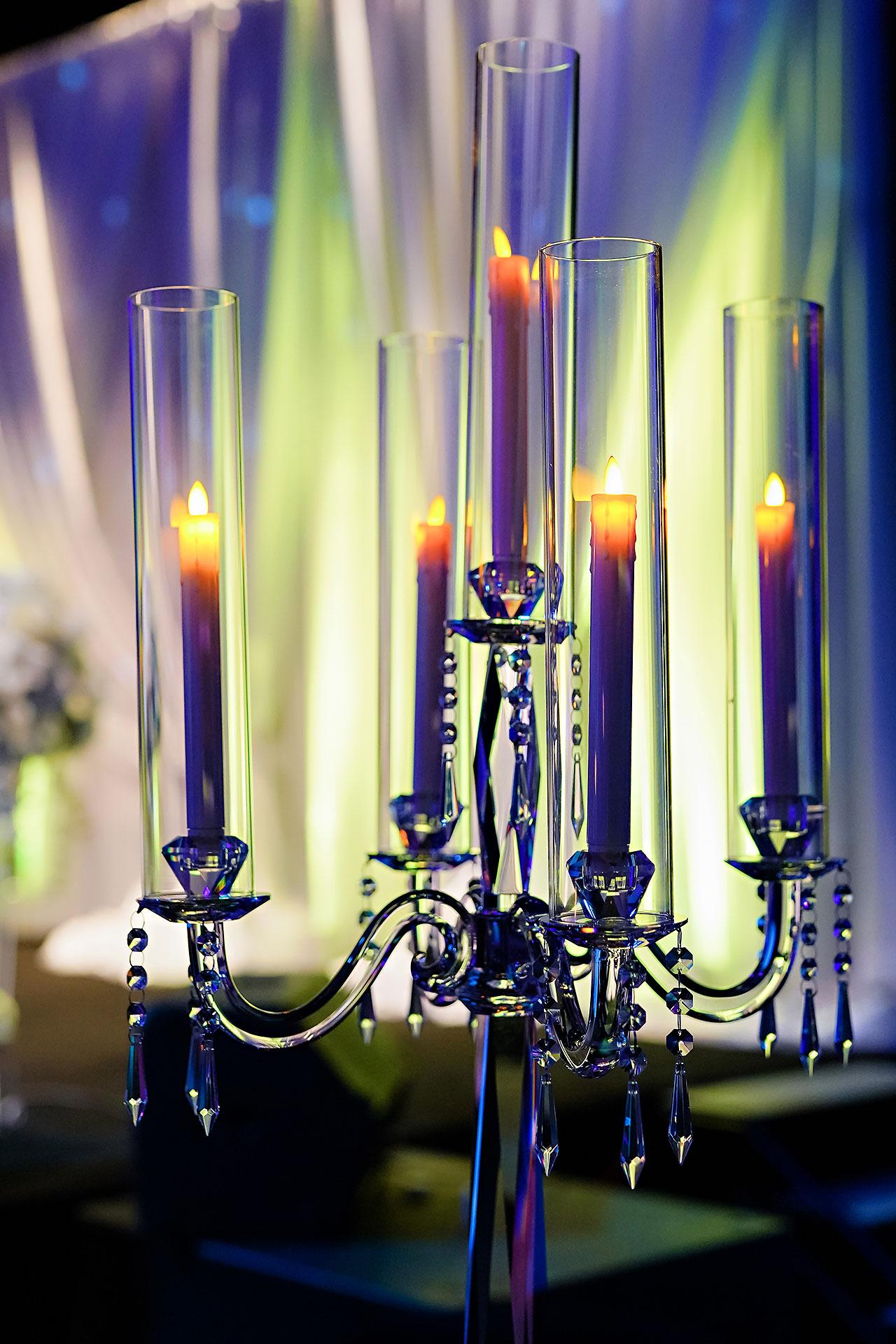 Megan Kyle Crane Bay Indianapolis Wedding 247