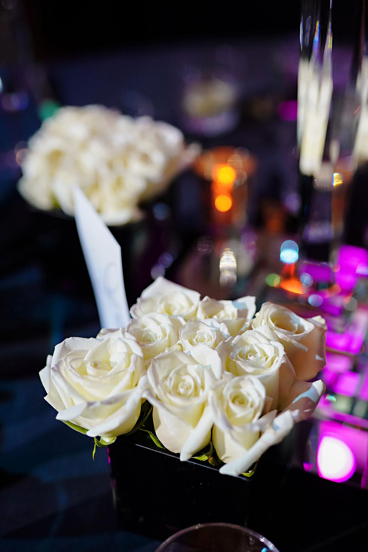 Megan Kyle Crane Bay Indianapolis Wedding 245
