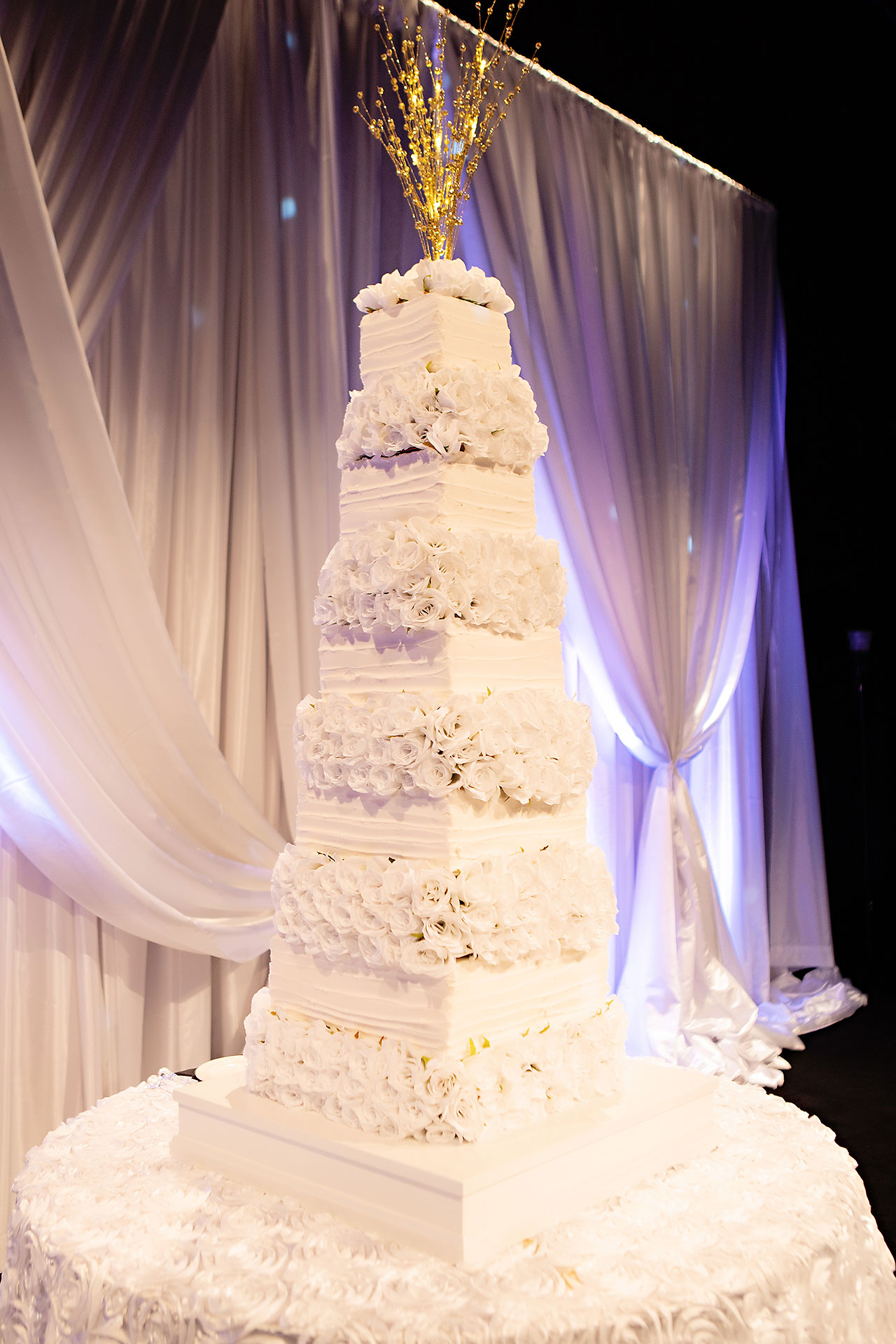 Megan Kyle Crane Bay Indianapolis Wedding 240