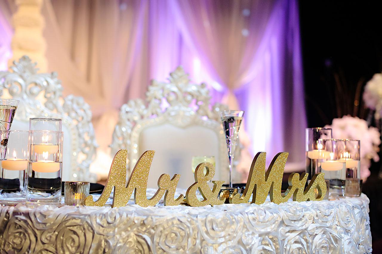 Megan Kyle Crane Bay Indianapolis Wedding 238