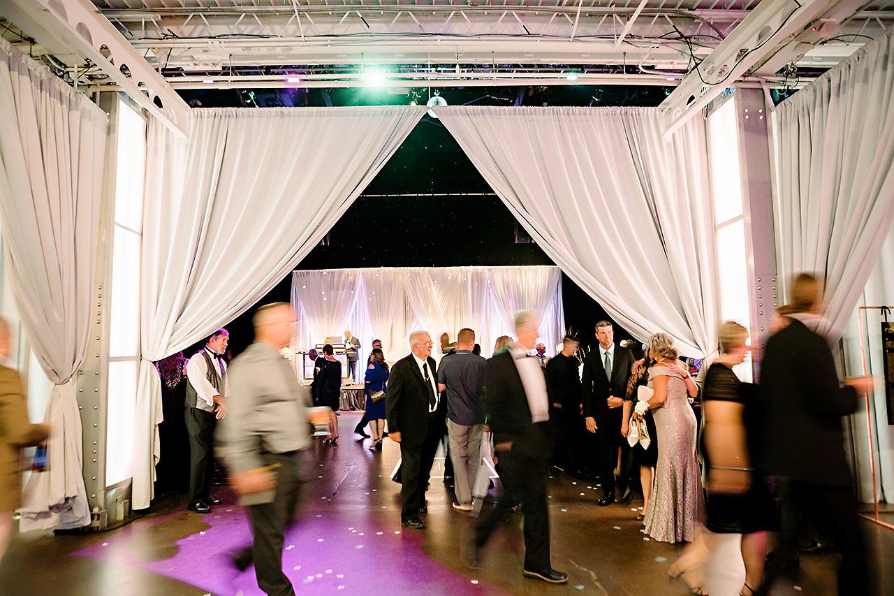 Megan Kyle Crane Bay Indianapolis Wedding 235