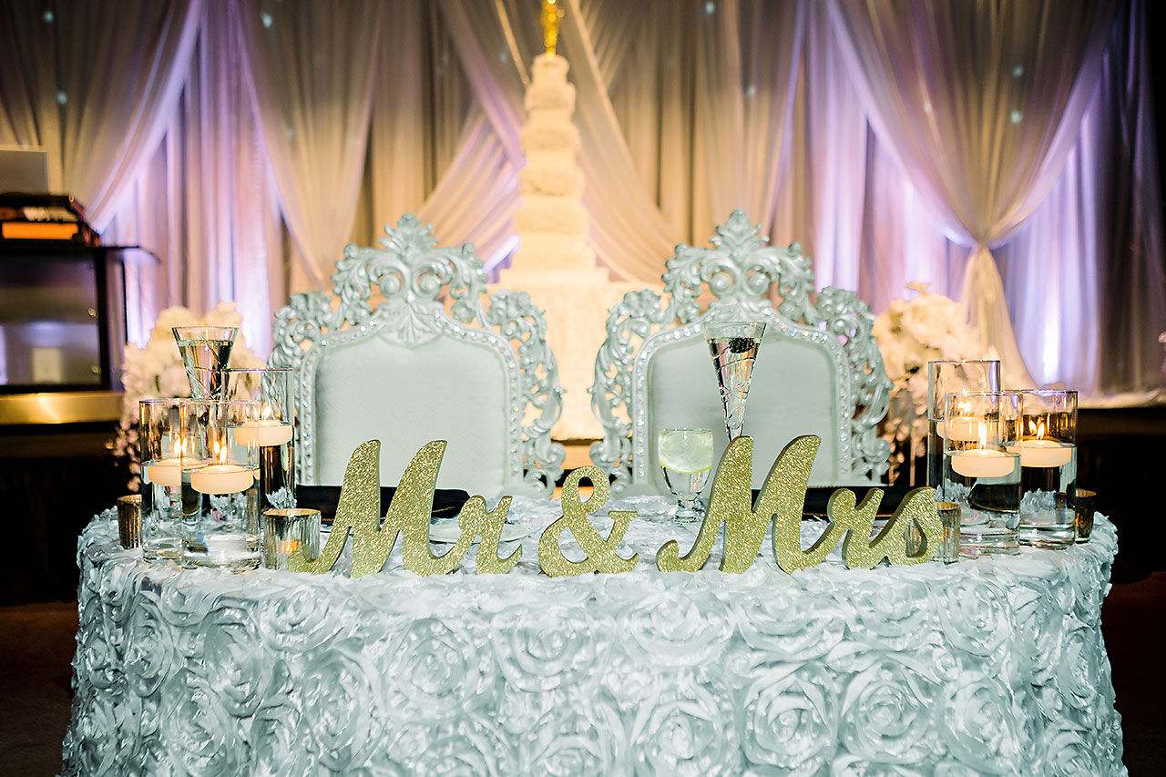 Megan Kyle Crane Bay Indianapolis Wedding 233