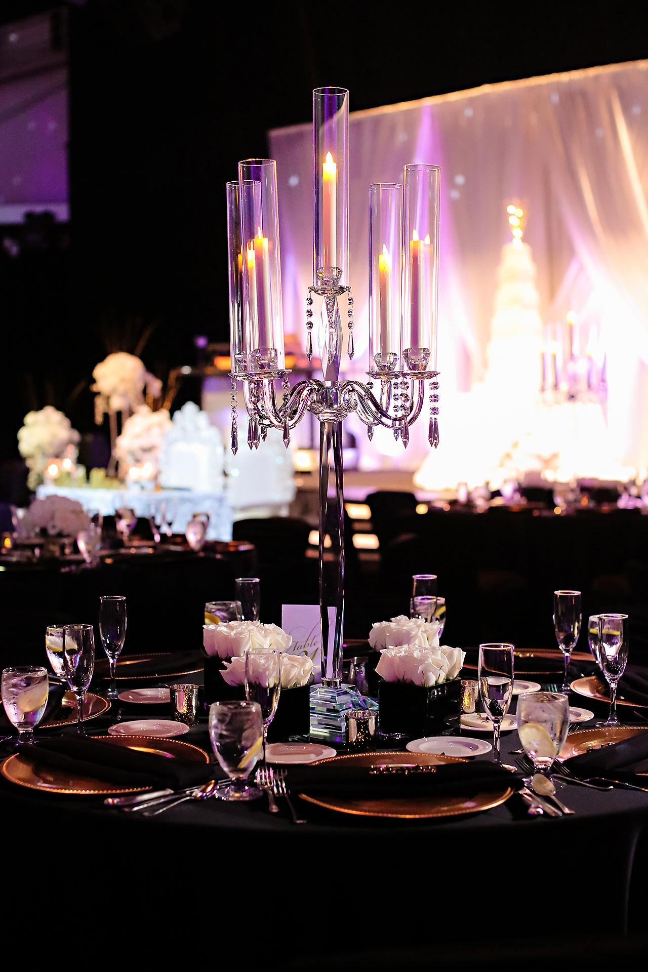 Megan Kyle Crane Bay Indianapolis Wedding 229